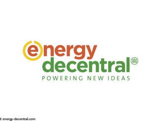 2018-03-22-1-energy-decentral
