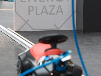 2018-03-27-2-hannovermesse.jpg