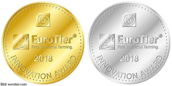 2018-09-25-1-eurotier