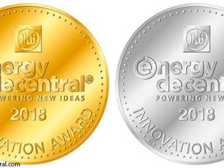 2018-09-27-1-energy-decentral