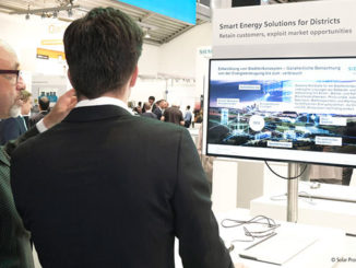PM_EM-Power_Energy-Solutions_1_600px