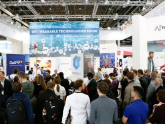 MEDICA18_Wearables_Technologies_Show-678x381