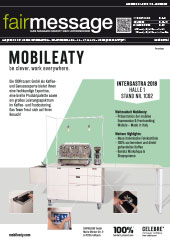 fairmessage-messe-journal-18-01