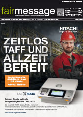 fairmessage-messe-journal-18-07