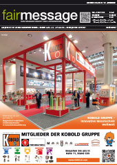 fairmessage-messe-journal-18-09
