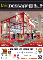 fairmessage-messe-journal-18-10