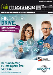 fairmessage-messe-journal-18-21