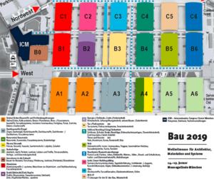 fm2019-01-bau-hallenplan-600