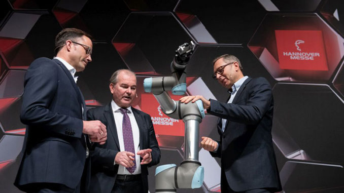 hannover-messe-preview-2019