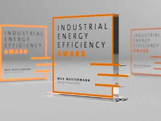 industrial-energy-efficiency-award_standard_teaser_tablet