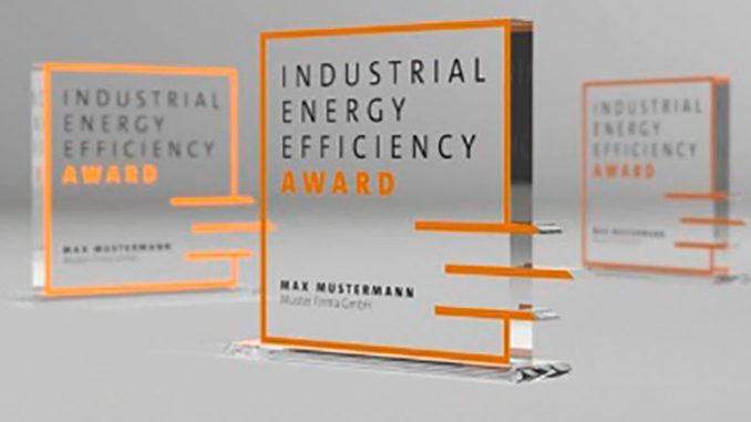 industrial-energy-efficiency-award_standard_teaser_tablet