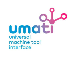umati-rgb-bis-300mm_content_image_position_right_left