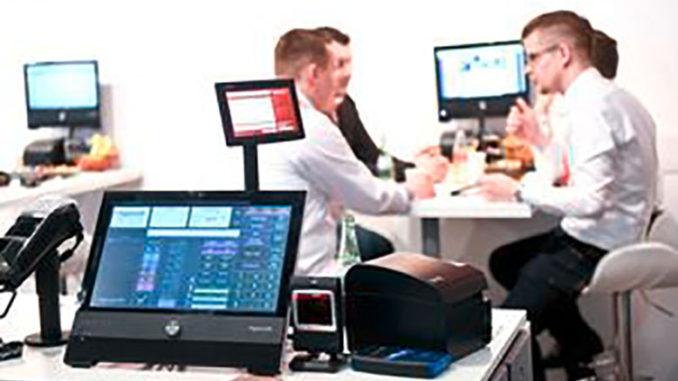 csm_Digitale_Software-Loesungen_INTERNORGA_Hamburg_Messe_und_Congress_Katrin_Neuhauser__f3f0ac7e02