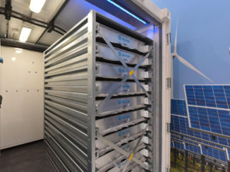 csm_Solar_Promotion_GmbH_Commercial_storage_solutions_c0f22fa74b