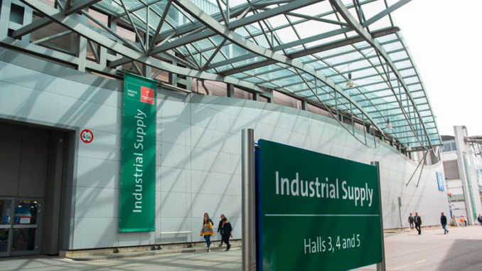industrial-supply-2