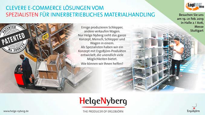HelgeNyberg_picktrain_622x350