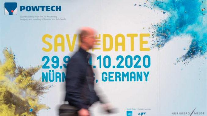 abschluss-powtech-partec-2019;w700