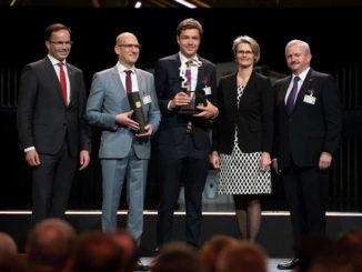 hermes-award-2019-nanowired-gmbh