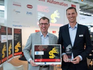robotics-award-gewinner-2019