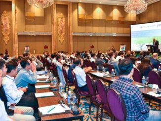 bild1-vietnam-symposium-vortrag_image_gallery_desktop