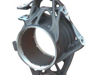 01-optimized-upright