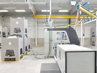 3D-Printer-Leipzig_1