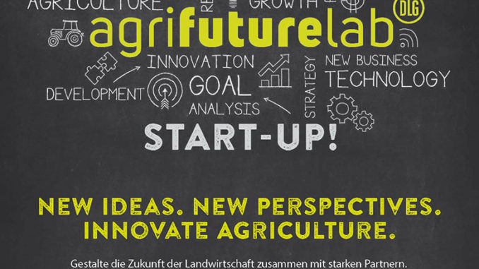 AT19_AgrifutureLab