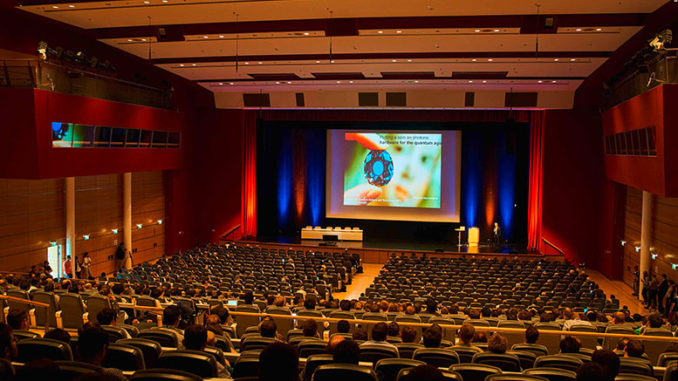 opening-plenary