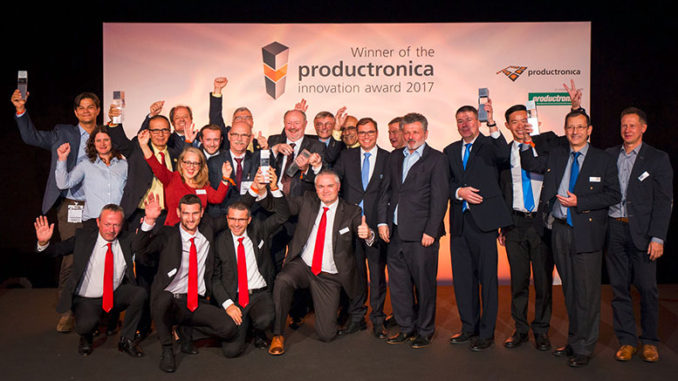 prd_pr_2019_03_sieger_innovation_award