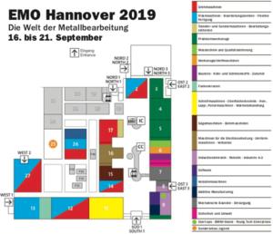 EMO_2019_Hallenplan