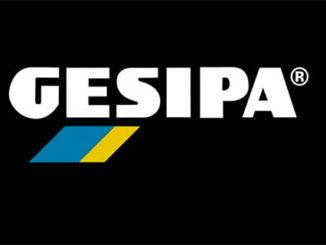 gesipa.com