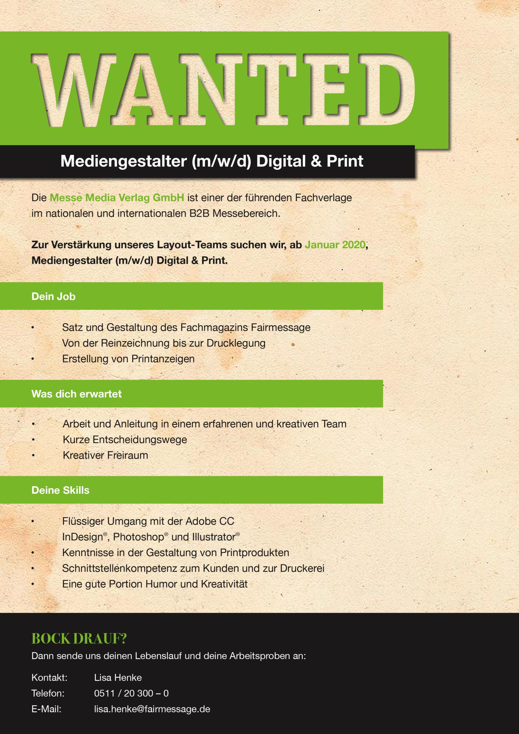 Stellenanzeige-Mediengestalter-Digital-Print-2019_v3