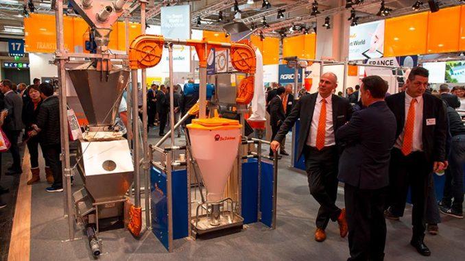 Bild: eurotier.com