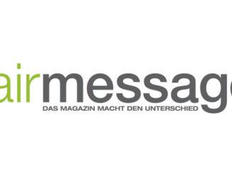 fm-logo-pr