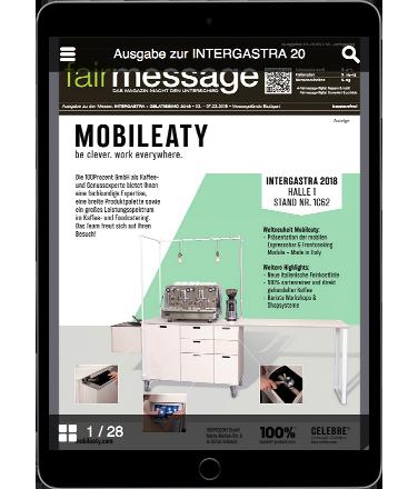 iPad_aktuelle-Ausgaben_Mockup_End_376x440-intergastra