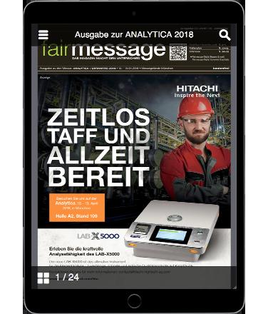 iPad_aktuelle-Ausgaben_Mockup_End_376x440_analytica