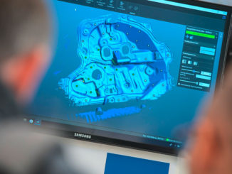 Bild: control-messe.de