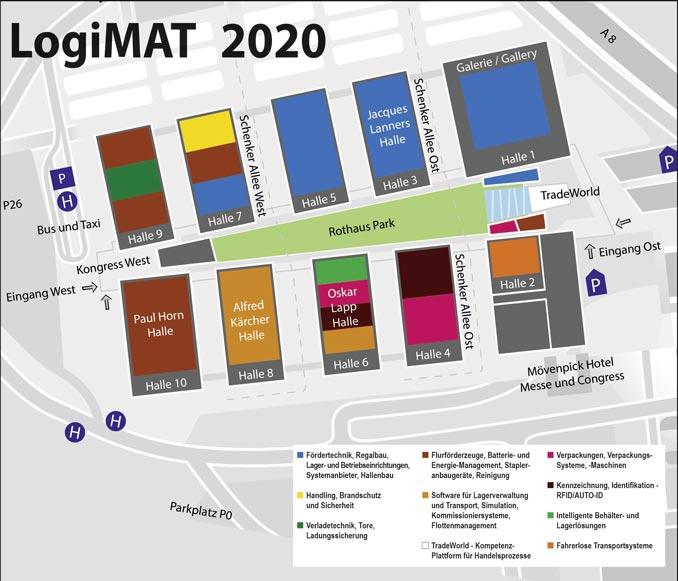 LogiMAT-2020-Hallenplan-ohne-anzeige