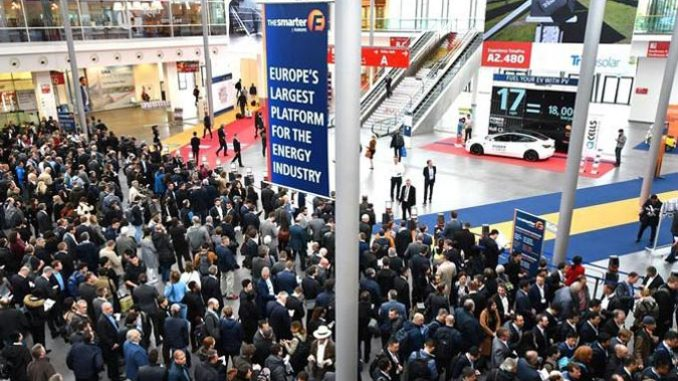 Bild: www.thesmartere.de
