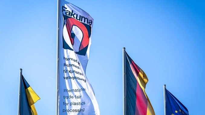 Bild: fakuma-messe.de